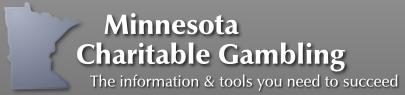 Minnesota Charitable Gambling